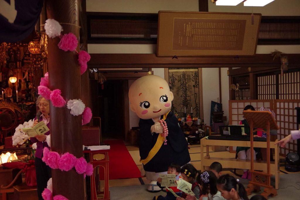 【常圓寺】子供の花まつり (3)hp用