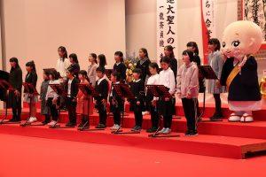 千東200226 (12)